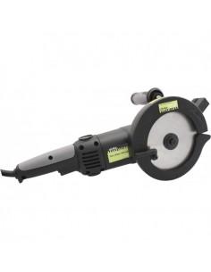 Strike TwinBlade 160 mm