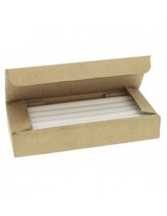 TwinBlade - CartonBox 25...