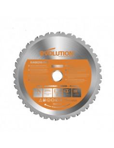 Lama Evolution 210 mm per...
