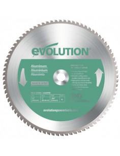 Lama Evolution 355 mm per...