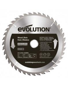Lama Evolution 230 mm per...