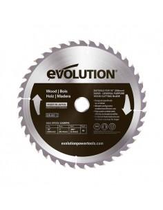 Lama Evolution 255 mm per...